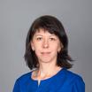 Вера Сергеевна Титова